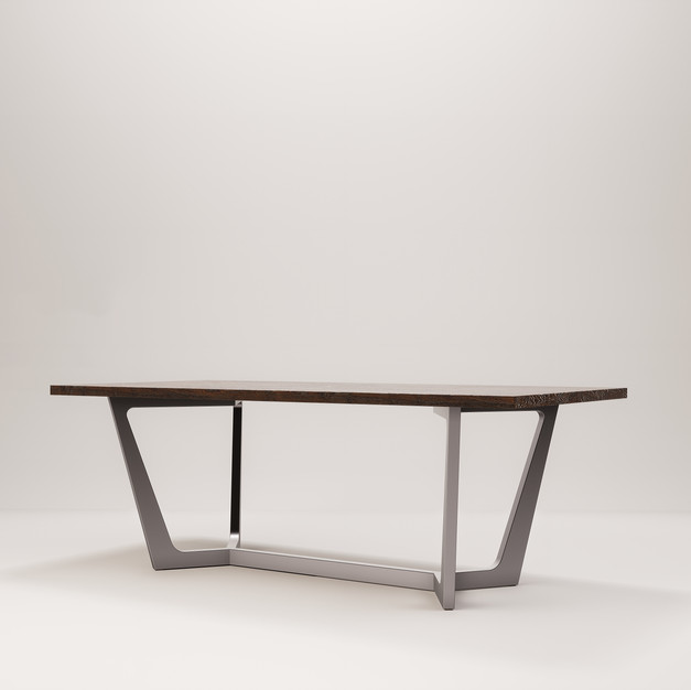 Gramercy Table