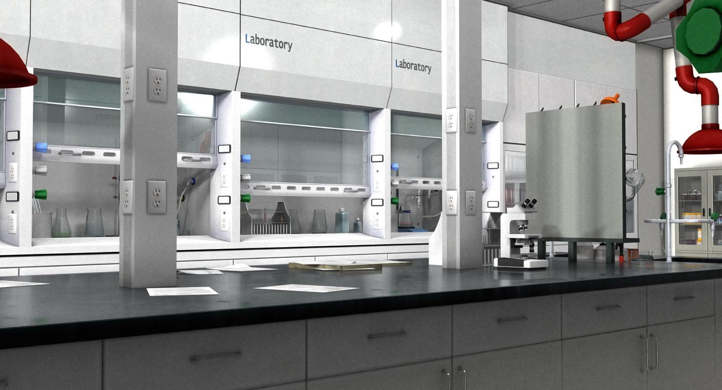 Research Lab 05_c