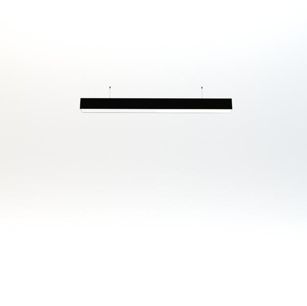 Hokasu Linear Light