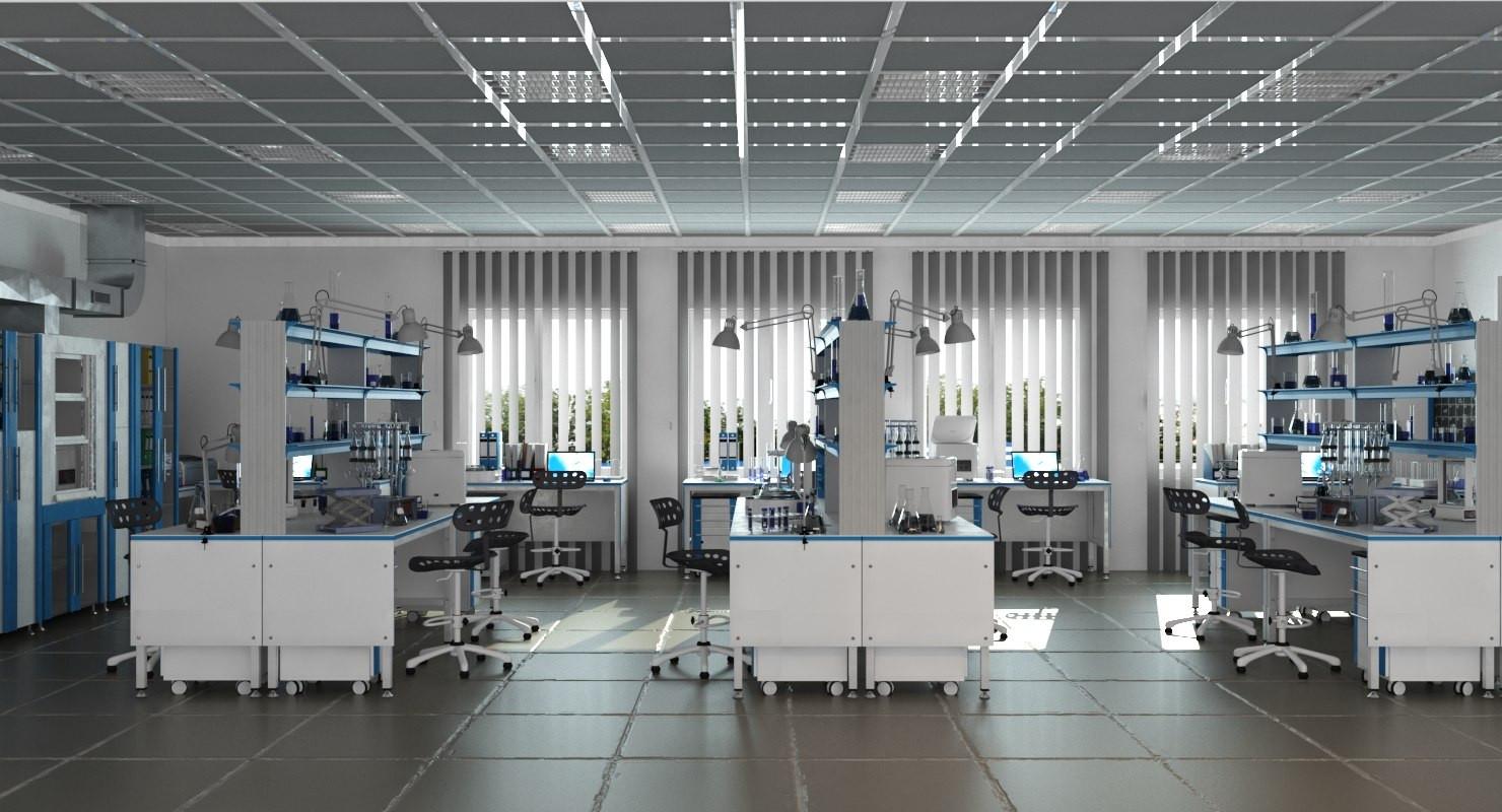 Research Lab 03_b
