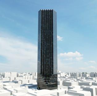 Skyscraper 14