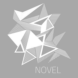 Logos 2 (1).png