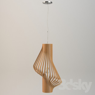 Northern Diva Ceiling Lamp