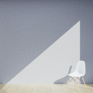 Facade Plaster Grey