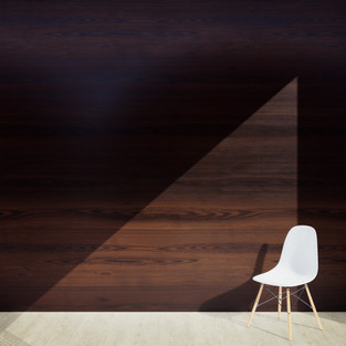Beech Chocolate Wood