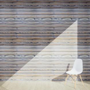 Planks African Mesquite Horizontal