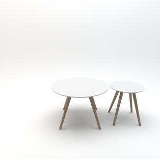 Bee Table