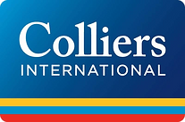 Colliers_Clogo.png