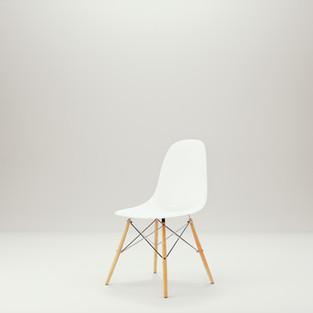 Axis Chair