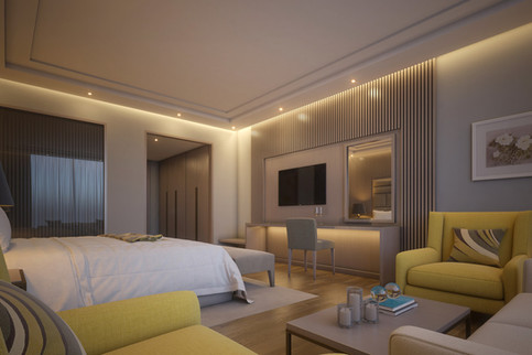 Bedroom 02_b
