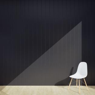 Steel Panel Vertical