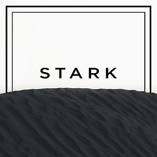 Stark.jpg