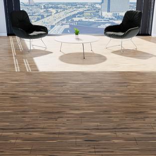 Olive Wood Planks