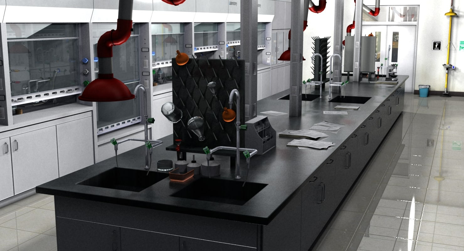 Research Lab 05_a