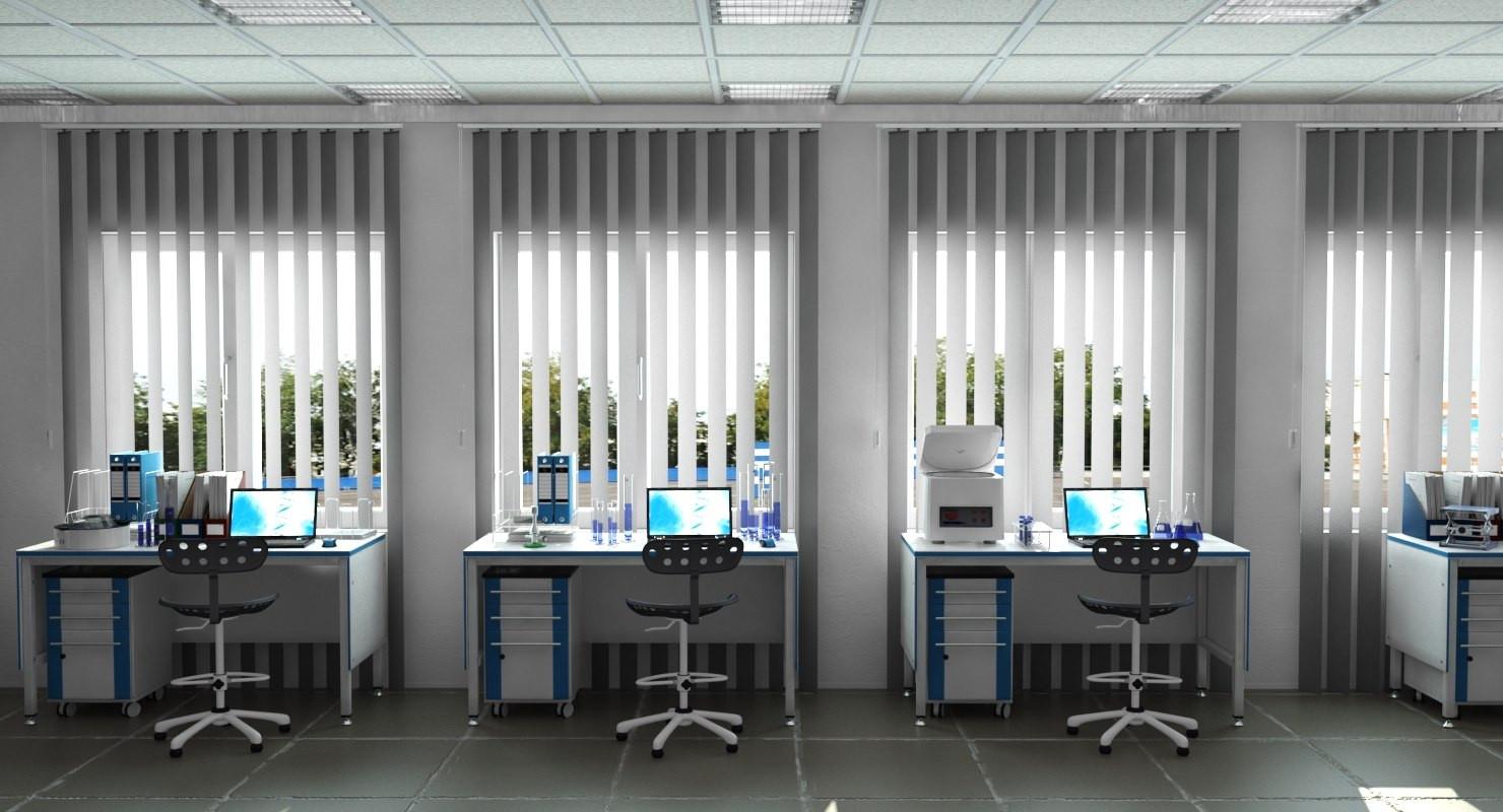 Research Lab 03_e