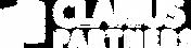 Clarius Logo_white.png
