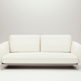 Sofa K01