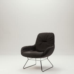 Leya Lounge Chair