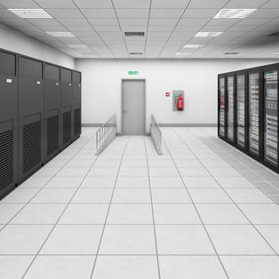 Data Center 07