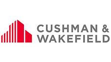 cushman-wakefield-logo-vector.png
