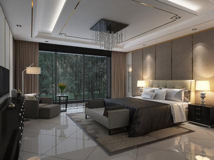Bedroom 04_a