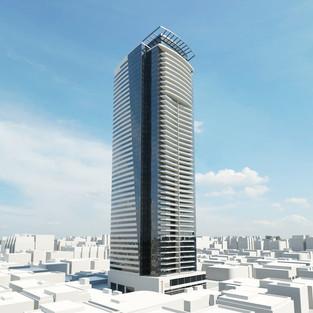 Skyscraper 16