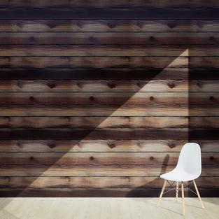 Planks Wide Rustic Horizontal