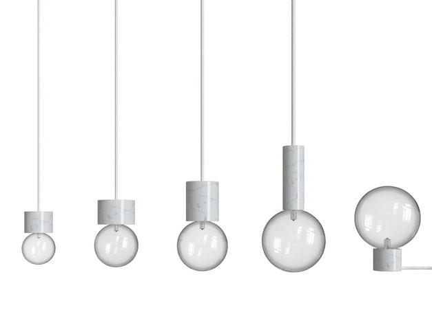 Marble SV Light
