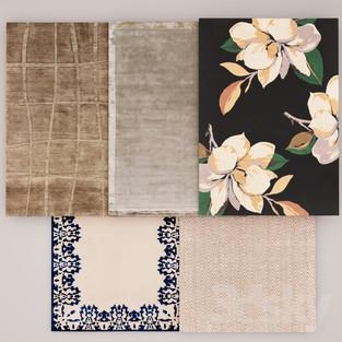 Carpet Set 19