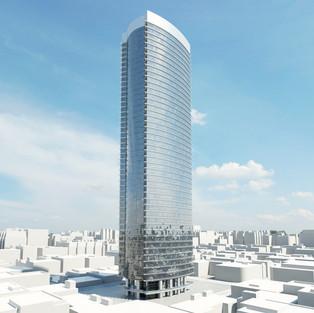 Skyscraper 08
