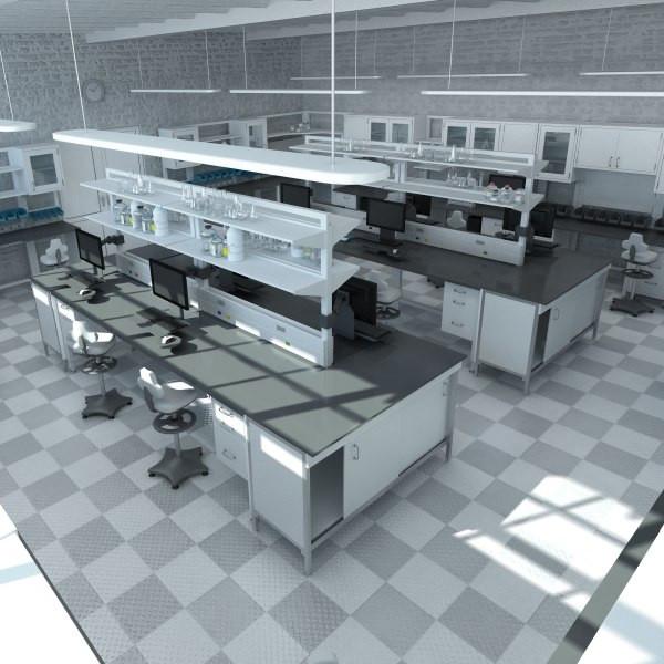 Research Lab 06_b