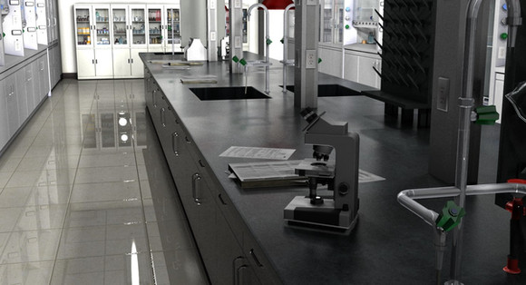 Research Lab 05_b