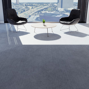Concrete Raw Brushed Fine