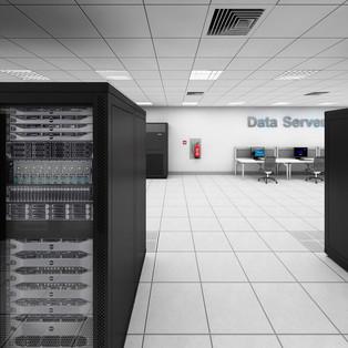Data Center 04