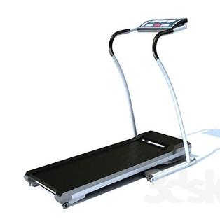 Treadmill 03