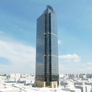 Skyscraper 27