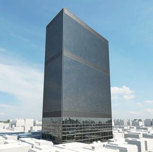 Skyscraper 20