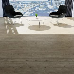 Oak Veneer Planks.jpg