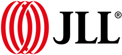 Logo_JLL_2017.png