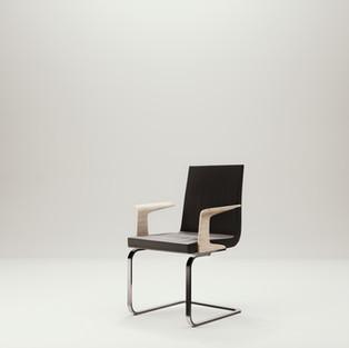 Rolf Chair