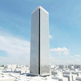Skyscraper 34