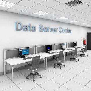 Data Center 08