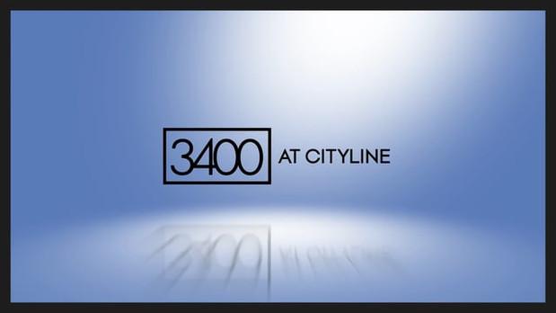 3400 Cityline