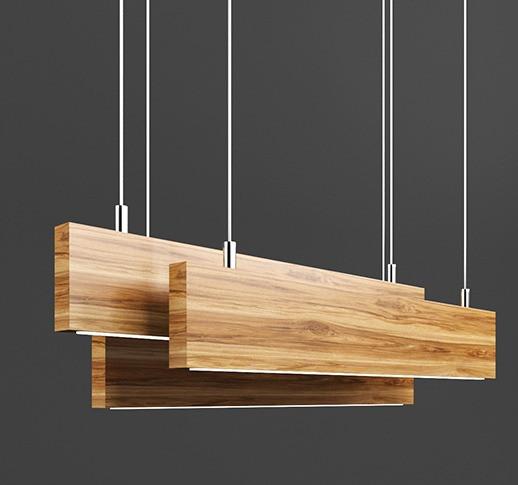 Wooden Chandelier_edited.jpg