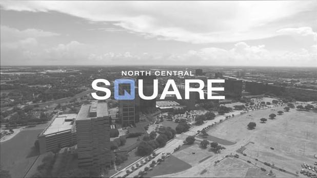 North Central Square