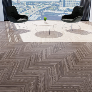 Parquet European Ash - Single Herringbone.jpg