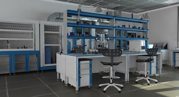 Research Lab 03_f