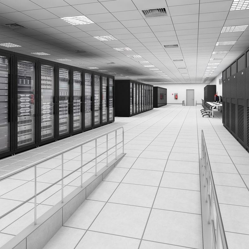Data Center 06