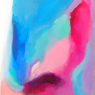 ART 34