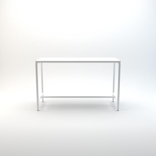 Nova High Table